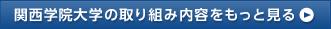 関西学院大学の取り組み内容をもっと見る
