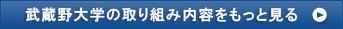 武蔵野大学の取り組み内容をもっと見る