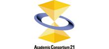 Academic Consortium 21